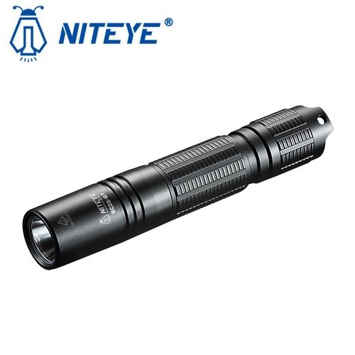 Lampe torche niteye bc20gt 1080lumens lampe torche - Lampe torche tactique ...