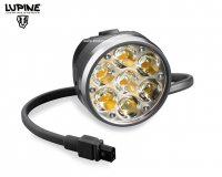 Lampe Lupine BETTY R9 - 3600Lumens