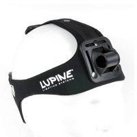 Headband HD Lupine - Wilma, Betty