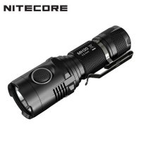 Lampe Torche Nitecore MH20 rechargeable - 1000Lumens