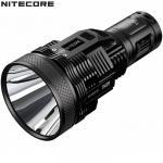 Lampe Torche Nitecore TM39 Lite - 5200Lumens - portée 1500 mètres