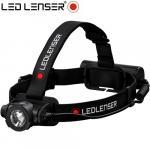 Lampe Frontale Led Lenser H7R Core 1000lumens