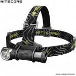 Lampe frontale Nitecore HC30 - 1000Lumens