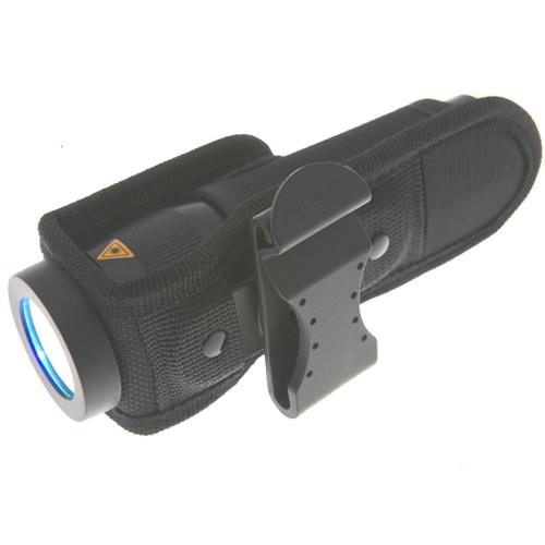 m7Mt7M7rL7Filtres Lampe Holster Lenser Torche P7T7B7 Led lKJcF1