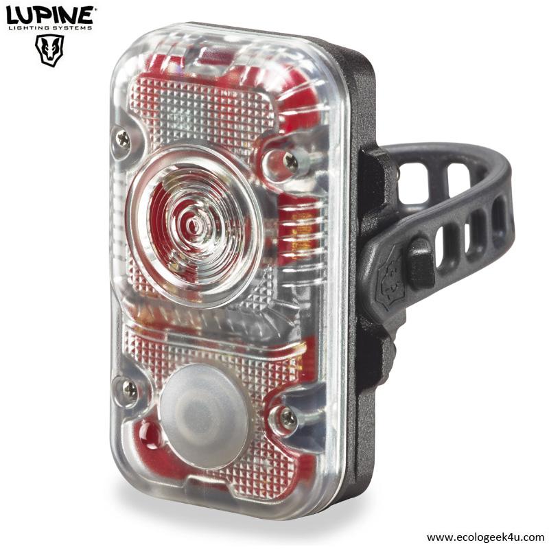 lampe-lupine-Rotlight-00.jpg