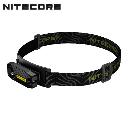 Ecologeek4u Com Nitecore T360 45lumens Mini Lampe Frontale