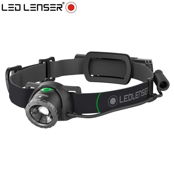 led lenser mh10 lampe frontale rechargeable 600 lumens. Black Bedroom Furniture Sets. Home Design Ideas