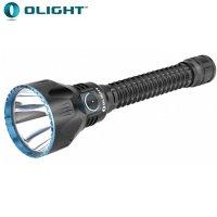 Lampe Torche Olight Javelot PRO - 2100Lumens