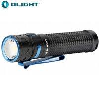 Lampe Torche Olight Baton PRO - 2000Lumens