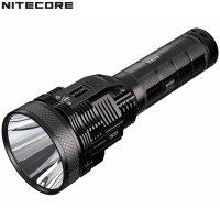 Lampe Torche Nitecore TM39 - 5200Lumens - portée 1500 mètres
