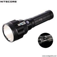 Lampe Torche Nitecore TM38 - 1800Lumens