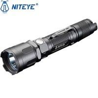 Lampe Torche Niteye 3M - 1450Lumens