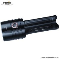 Lampe Torche Fenix LR35R - 10 000Lumens