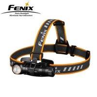 Lampe Frontale Fenix HM61R - 1200Lumens