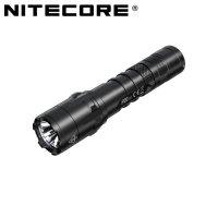 Lampe Torche Nitecore P20 V2 - 1100Lumens