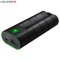 Batterie portable Powerbank Led Lenser FLEX7