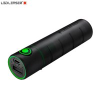 Batterie portable Powerbank Led Lenser FLEX3