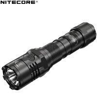 Lampe Torche Nitecore P20i - 1800Lumens rechargeable USB-C