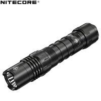 Lampe Torche Nitecore P10i - 1800Lumens