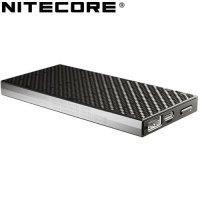 Power Bank Nitecore NB10000 - 10 000mAh