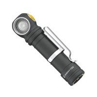 Lampe frontale Armytek Wizard C2 PRO MAX 4000Lumens - rechargeable en USB - White Light