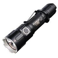 Lampe torche Klarus XT11S rechargeable - 1100Lumens