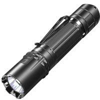 Lampe Torche Klarus XT2CR PRO - 2100Lumens rechargeable en USB-C