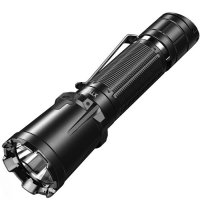 Lampe torche Klarus XT11GT PRO rechargeable - 2200Lumens