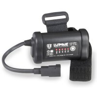 Batterie Smartcore 3.3 Ah Lupine