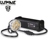 Lampe VTT Lupine WILMA R14 - 3200Lumens