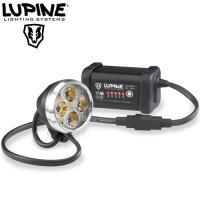 Lampe VTT Lupine WILMA R7 - 3200Lumens