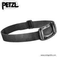 Rubber Pixa Petzl