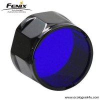 Fenix filtre Bleu série TA / TK