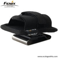 Fenix étui - clip de ceinture