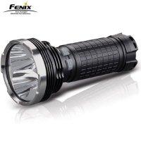 Lampe Torche Fenix TK75 - 4000 lumens