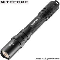 Lampe Torche Nitecore MT2A - 345Lumens