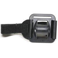 Support de casque pour lampe Lupine 25mm