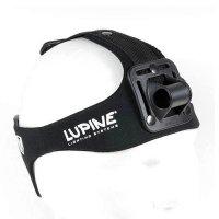Headband HD Lupine - Wilma, Betty