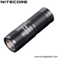 Lampe Nitecore SENS Mini - 170Lumens
