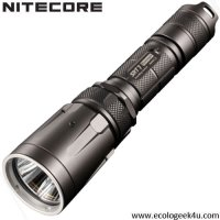 Lampe Torche Nitecore SRT7 Revenger - 960Lumens