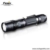Lampe Torche Fenix PD35 - 960Lumens