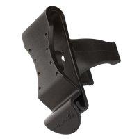 Clip de ceinture Led Lenser - Pour lampe torche P5, P5R, M5