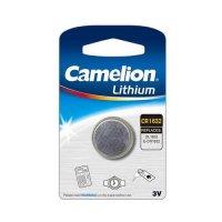 Pile CR1632 Camelion Lithium 3V