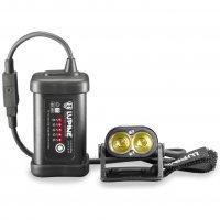 Lampe Lupine PIKO R7 SC 1800 Lumens - Lightset