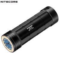 Batterie Nitecore NBP68HD pour lampe TM15, TM26, TM28, TM36, TM38