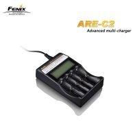 Chargeur Fenix ARE C2