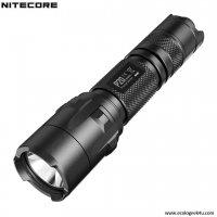 Lampe Torche Nitecore P20 - 800Lumens