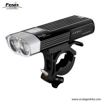 Lampe vélo Fenix BC30 V2 - 2200Lumens