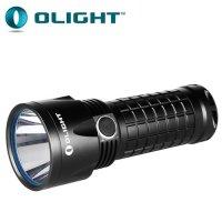 Lampe Torche Olight SR52 UT Intimidator - 1100Lumens