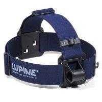 Headband Standard Lupine